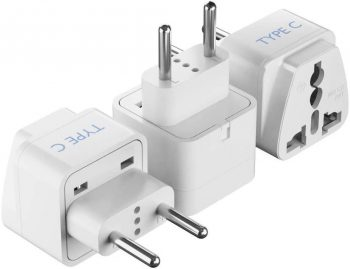Type-C-Power-Plug-Adapter
