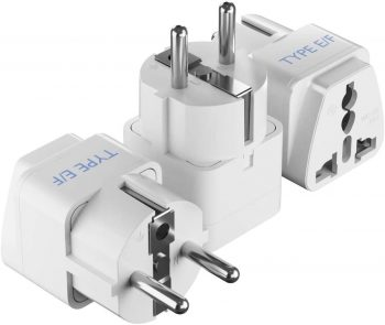 Type-E&F-Power-Plug-Adapter