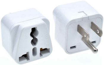 Type-B-Power-Plug-Adapter