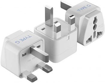 Type-G-Power-Plug-Adapter