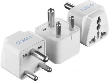 Type-D-Power-Plug-Adapter
